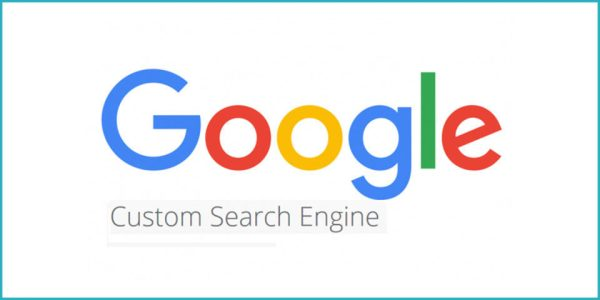 Look at Search Engine
