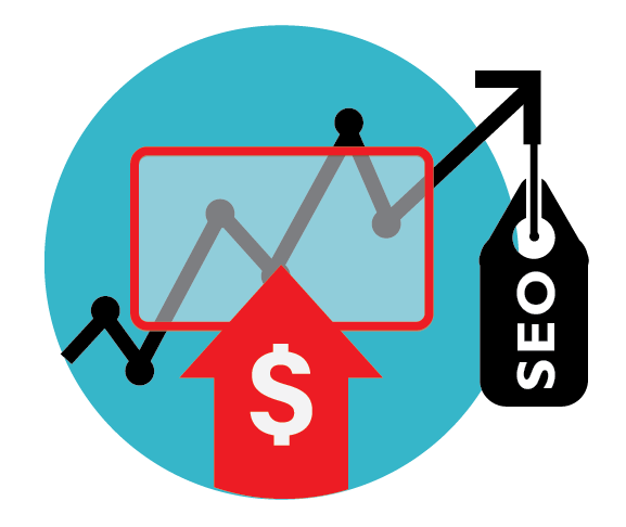What is Local SEO-upniche-8